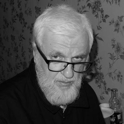 фейсбук Михаила Садчикова