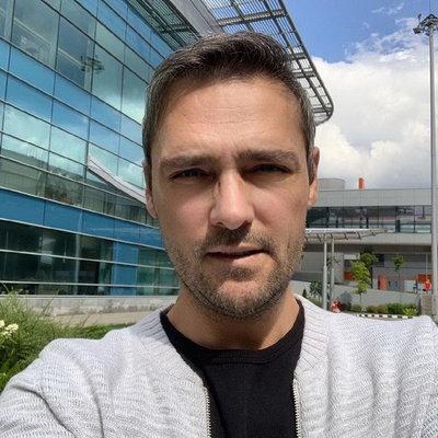 инстаграм Юрия Шатунова
