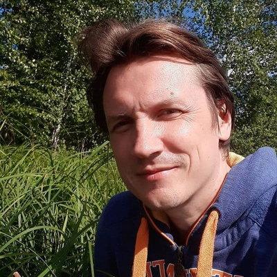 инстаграм Вячеслава Мясникова