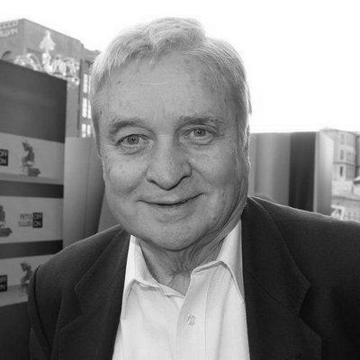 Илья Золкин