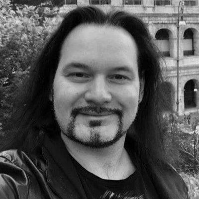 инстаграм Бориса Горячева