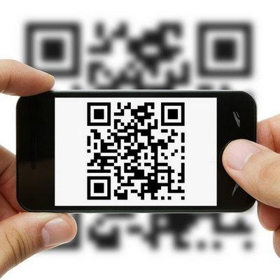 Depositphotos.com/Fotodom
