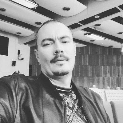 инстаграм Жоры Крыжовникова