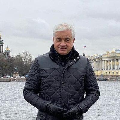 инстаграм Ханса-Йоакима Фрая