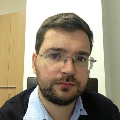фейсбук Борис Добродеева