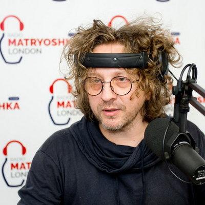 Светлана Сушинских